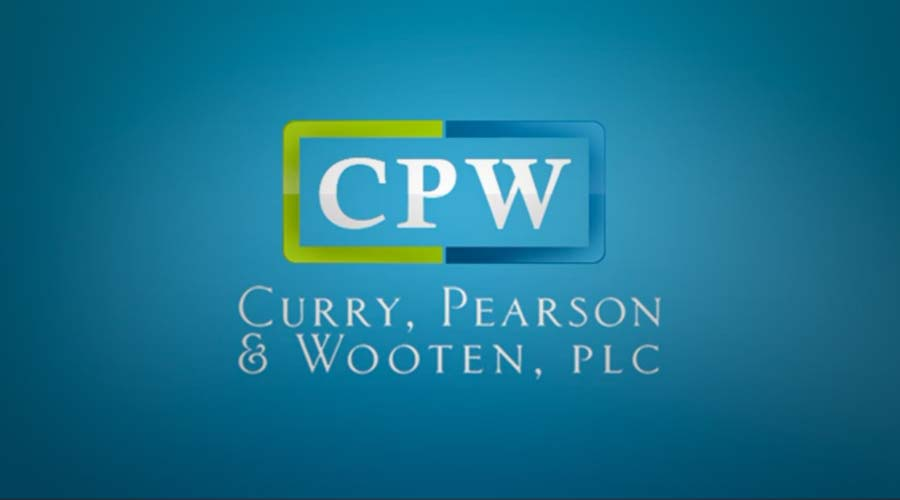 Firm in Phoenix | Curry, Pearson & Wooten Law