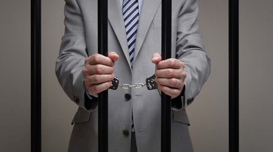 Our Phoenix Criminal Defense Lawyers Can Help