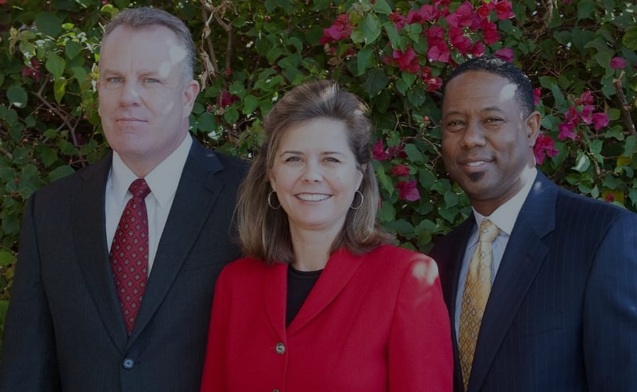 Arizona Law firm of Curry, Pearson & Wooten, Criminal Defense, Personal Injury, Family Law