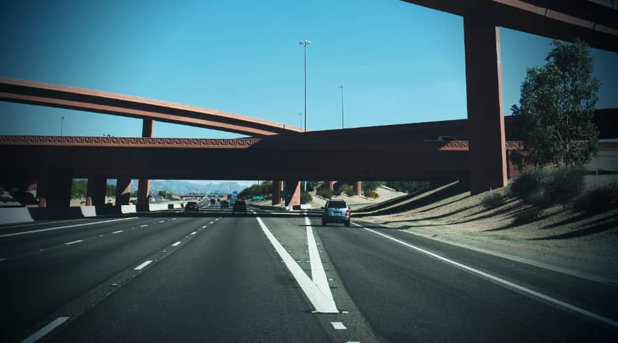 Phoenix accident and injury lawyers